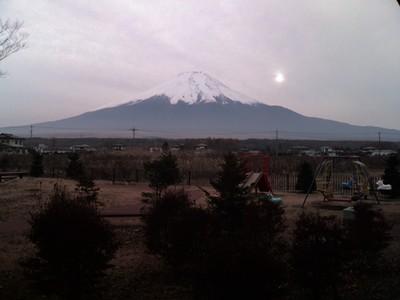 Fuji_3